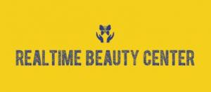 Realtime Beauty Center