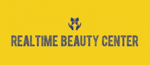 Realtime Beauty Center